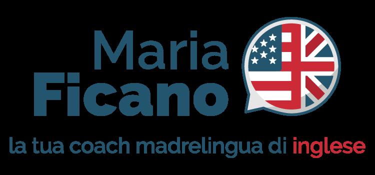 Maria Ficano