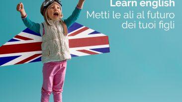 corsi inglese bambini e ragazzi altavilla milicia termini imerese maria ficano