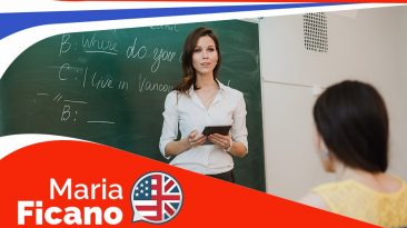 inglese concorso scuola infanzia primaria docenti