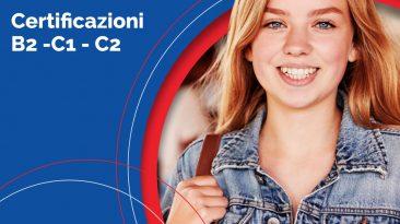 progetto giovani 4.0, sicilia, inglese, corsi, certificazioni, madrelingua, aria ficano, english centre